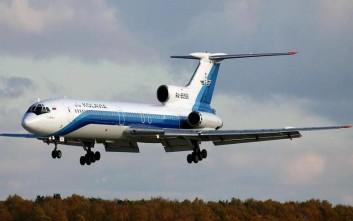 Διασώστες άκουσαν φωνές μέσα από τα συντρίμμια του ρωσικού Airbus