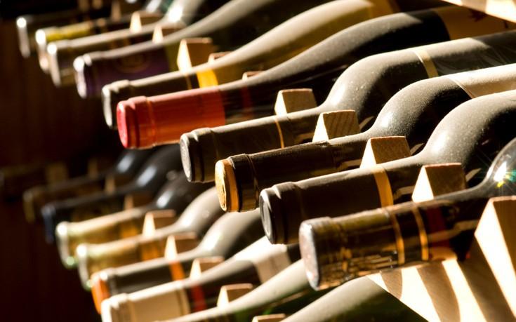 Πώς να παγώσετε γρήγορα το κρασί