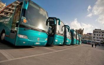 Δωρεάν μεταφορά των οικονομικά ευπαθών φοιτητών στο Ηράκλειο