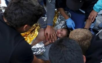 «Η Ελλάδα προτιμούσε να αφήνει να περνούν ελεύθεροι οι πρόσφυγες»