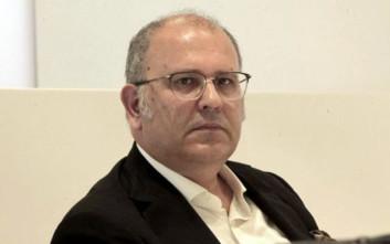 Ξυδάκης: Τα ζητήματα που θέτει ο Ράμα προωθούν ένταση και εχθροπάθεια