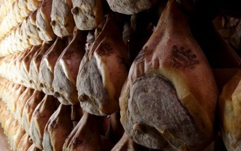 Στο μικροσκόπιο της Σλοβενίας ύποπτο κρέας