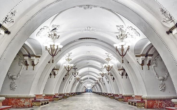 metrorwssia1