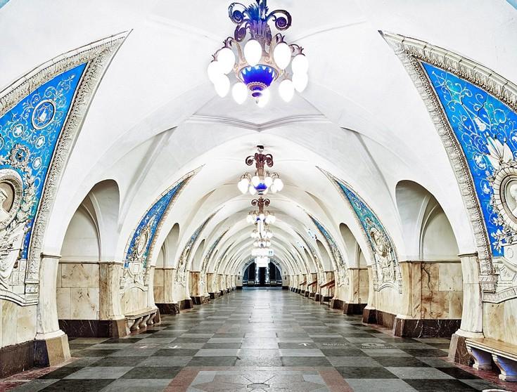 metrorwssia2