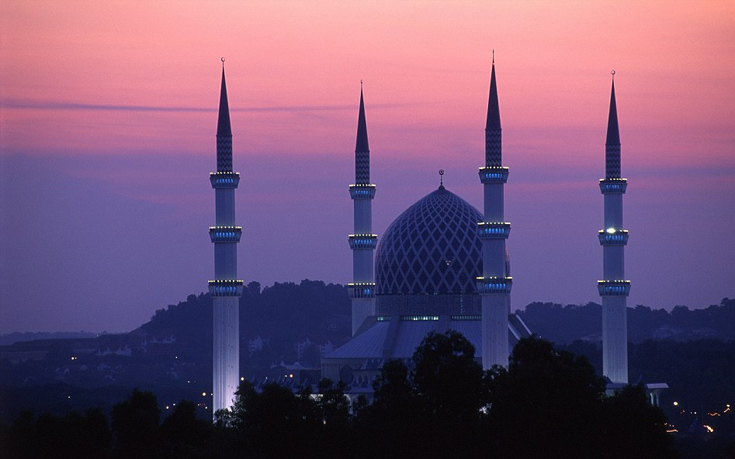 mosques6