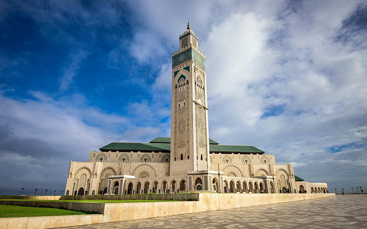 mosques9