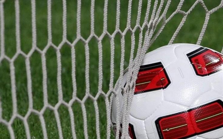 Το ελληνικό ποδόσφαιρο μετά το «Grexit»