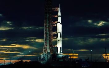 Οι κορυφαίες τεχνολογικές καινοτομίες της NASA
