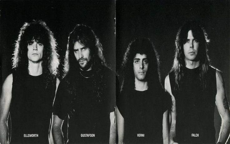 overkill-the-years-of-decay-1989-cd4-cover-93316