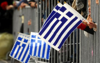 Κυκλοφοριακές ρυθμίσεις στην Αθήνα για τη μαθητική και τη στρατιωτική παρέλαση