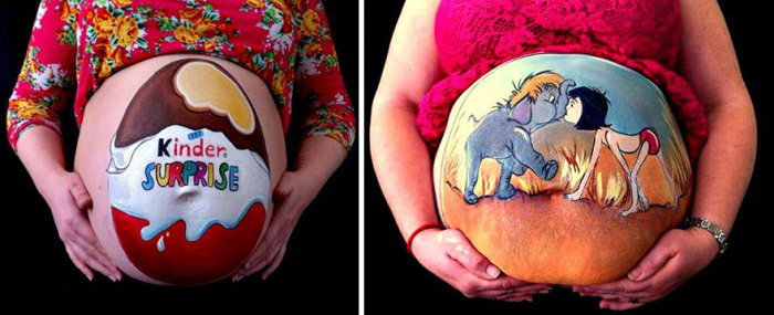perfect_painted_prenatal_proposal_04