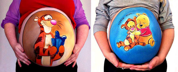 perfect_painted_prenatal_proposal_06