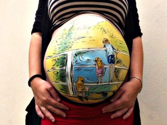 perfect_painted_prenatal_proposal_07