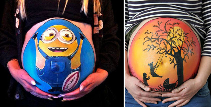 perfect_painted_prenatal_proposal_08