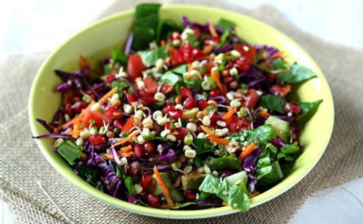 salata-rodi