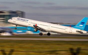 Εξετάζεται δείγμα καυσίμων από τον τελευταίο ανεφοδιασμό του μοιραίου Airbus