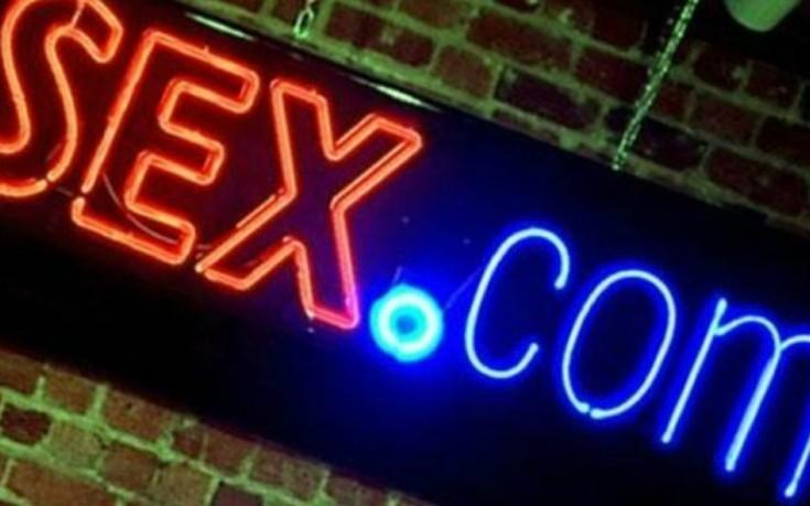 sexcom000