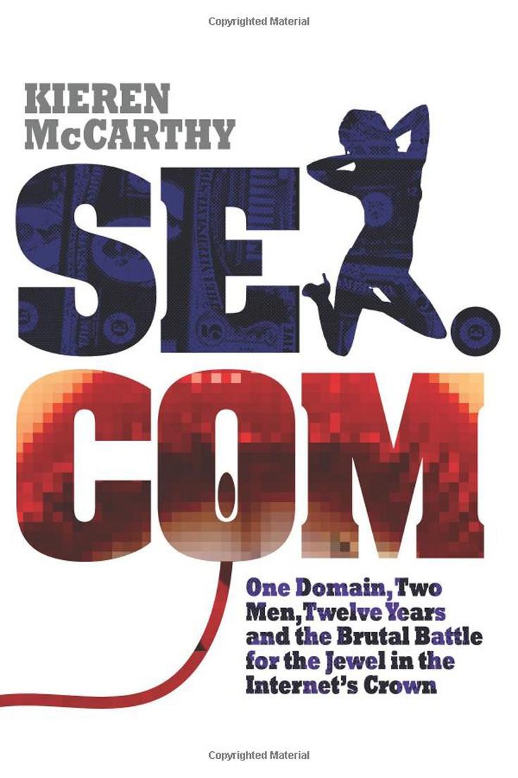 sexcom02