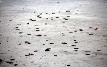 Η «Κρυπτεία» πίσω από την καταστροφή του μνημείου για τους πρόσφυγες