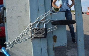 Αποχές και καταλήψεις σε σχολεία στη Λαμία, το θέμα έφτασε μέχρι το υπουργείο