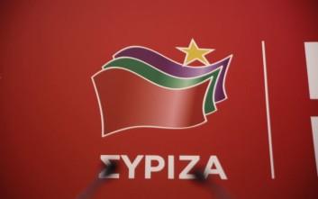 Ο ΣΥΡΙΖΑ αποχαιρετά τον σπουδαίο Μηνά Χατζησάββα