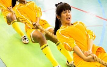 Ταϊβανέζικες ταινίες της «Νέας Γενιάς» στο Ίδρυμα Μιχάλης Κακογιάννης