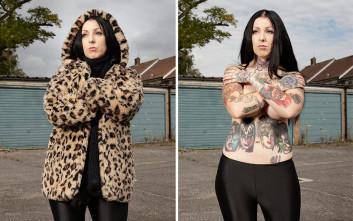 tattoo-portraits-uncovered-alan-powdrill-18