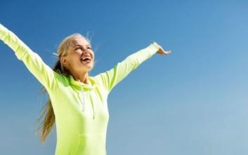 Στην 87η θέση η Ελλάδα στην παγκόσμια ευτυχία