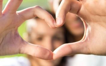 Τα 7 πράγματα που δεν κάνουν ποτέ τα ευτυχισμένα ζευγάρια