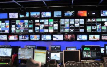 Σε διαβούλευση το νομοσχέδιο για τη διαφήμιση στην τηλεόραση