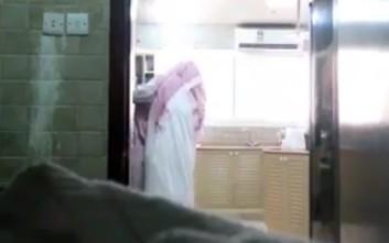 Σύζυγος κατέγραψε την απιστία του άντρα της και κινδυνεύει με φυλάκιση