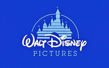 Η εξαγορά της Walt Disney που αλλάζει την παγκόσμια βιομηχανία ψυχαγωγίας