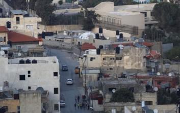 Δεν θα διεξαχθούν οι δημοτικές εκλογές στη Δυτική Όχθη και στη Γάζα