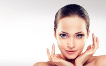 Αποκτήστε το τέλειο δέρμα, νύχια και μαλλιά