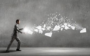 Πώς να στήσετε τη δική σας επιχείρηση χωρίς να χρειαστείτε πτυχίο