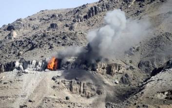 Κλιμακώνει τη δράση της στην Υεμένη η αλ Κάιντα