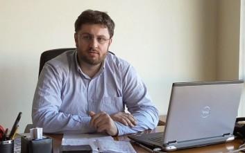Ζαχαριάδης: Δεν μιλάμε για «success story»