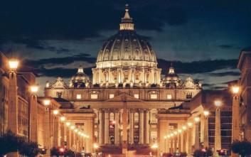 Το σκάνδαλο παιδεραστίας του καρδινάλιου Τζορτζ Πελ ταλανίζει το Βατικανό