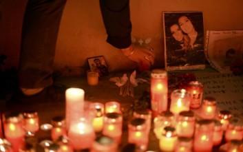Πενήντα οι νεκροί από την πυρκαγιά σε κλαμπ της Ρουμανίας