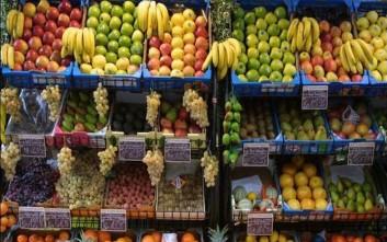 Σε κατάσταση διατροφικής ανασφάλειας οι Γάλλοι