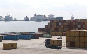 Ανησυχία για τα εμπορικά σήματα ελληνικών προϊόντων μετά τη συμφωνία με την ΠΓΔΜ