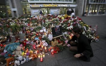 Κρεμλίνο: Μόνο η επίσημη έρευνα θα προσδιορίσει τι συνέβη