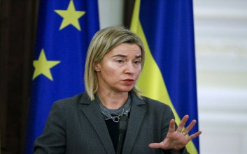 Το μήνυμα της Ε.Ε. στην Τουρκία για τη νέα παράνομη γεώτρηση