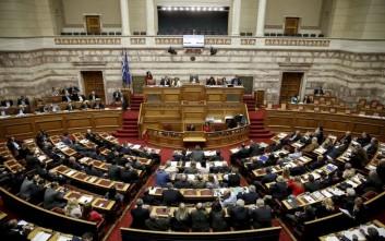 Με ποια ψηφισμένα μέτρα θα ξεκινήσει το 2018