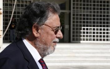 Πανούσης: Ο Έλληνας θα κάνει ξαφνικά μπραφ