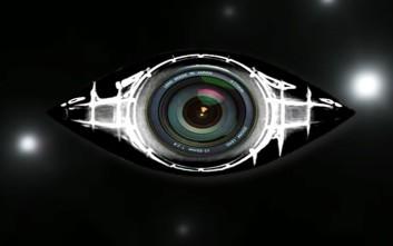 Το «Big Brother» επιστρέφει στην ελληνική τηλεόραση