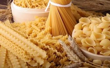 Πώς θα χάσετε κιλά τρώγοντας ζυμαρικά