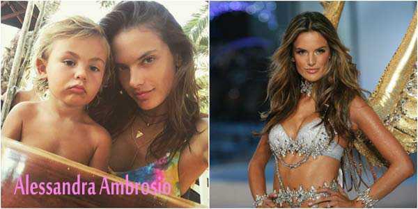 Alessandra-Ambrosio