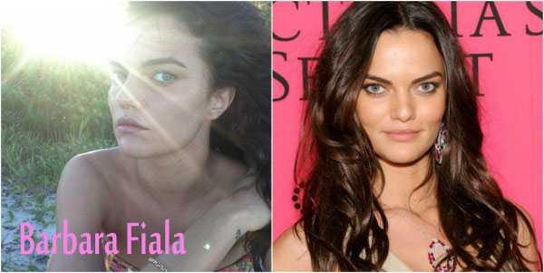 Barbara-Fiala