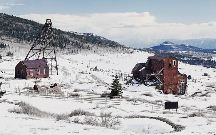 Colorado1